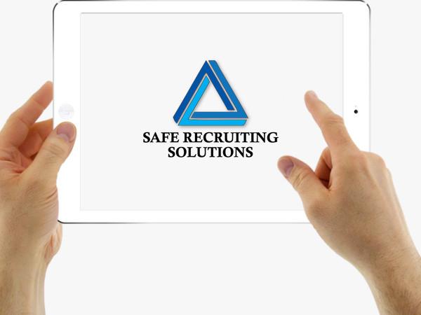 safe-recruiting-solutions-process-ipad